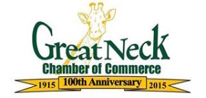 Great Neck Chamber of Commerce