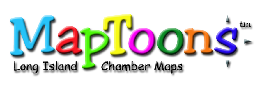 Maptoons Networking