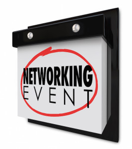 Great Neck Chamber – Networking Event